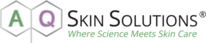 aq-skin-solutions-logo-final